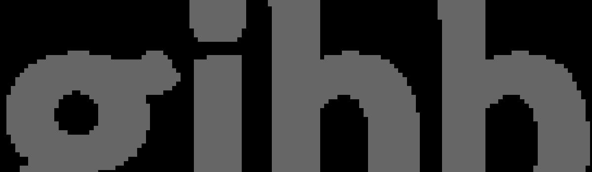Gewerblich-Industrielle Berufsschule Bern gibb