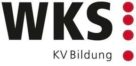 Höhere Fachschule für Wirtschaft HFWbern.ch, WKS KV Bildung