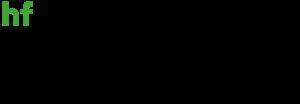 Logo der HF Bern