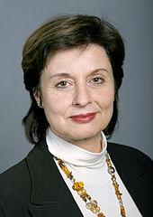 Anita Fetz